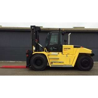 2018-hyster-h20-00xm-12-cover-image