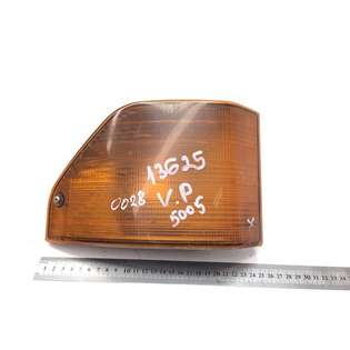 spare-parts-mercedes-benz-used-356590-cover-image