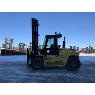 2014-hyster-h12-00xm6-cover-image