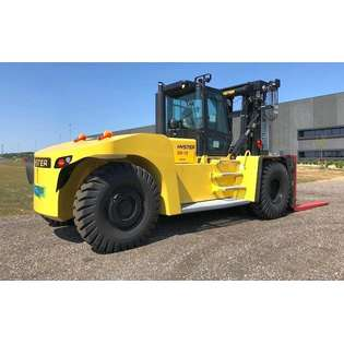 2020-hyster-h28-00xd-12-cover-image