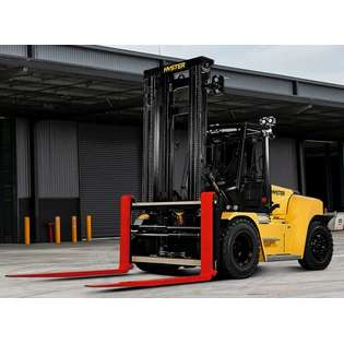 2020-hyster-h9-00xd-6-cover-image