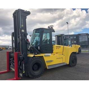 2018-hyster-h16-00xm-12-355973-cover-image