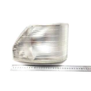 spare-parts-mercedes-benz-used-356589-cover-image