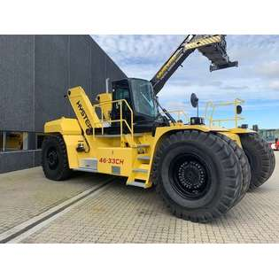 2018-hyster-rs46-33ch-cover-image