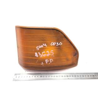 spare-parts-mercedes-benz-used-356587-cover-image