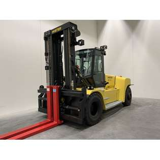2021-hyster-h16-00xd-12-cover-image