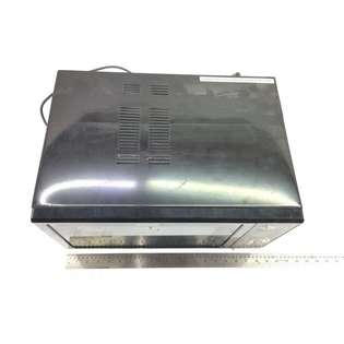spare-parts-dometic-used-357040-cover-image