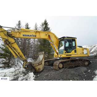 2008-komatsu-pc240lc-8k-w-digging-bucket-cover-image