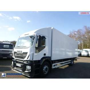 2013-iveco-stralis-ad190s31-rhd-eev-closed-box-cover-image