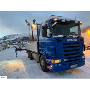 2006-scania-r380-104828-cover-image