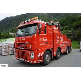 2007-volvo-fh16-550-cover-image