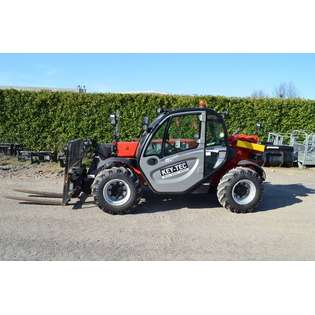 2018-manitou-mlt625-75h-cover-image