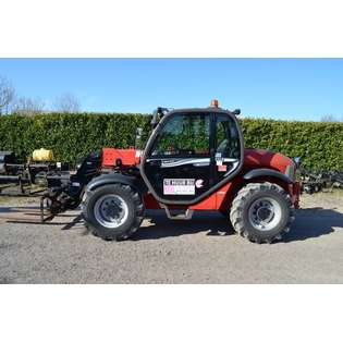 2014-manitou-mlt627-cover-image