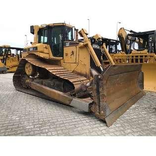 2000-caterpillar-d6r-lgp-cover-image
