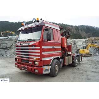 1995-scania-143-420-cover-image