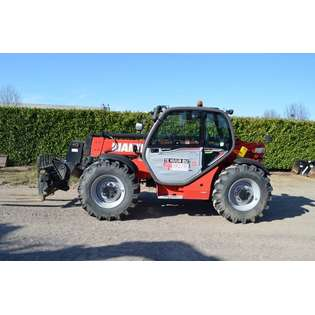 2016-manitou-mt1030-cover-image
