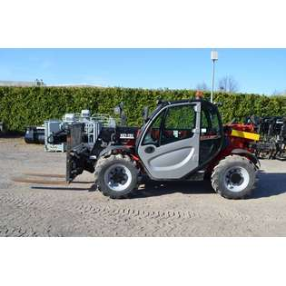 2019-manitou-mlt625-75h-cover-image
