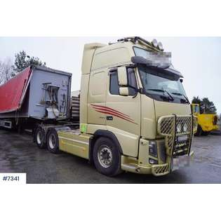 2012-volvo-fh750-cover-image