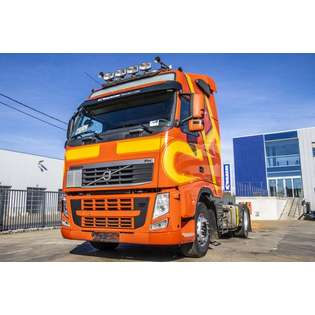 2013-volvo-fh-460-105030-cover-image