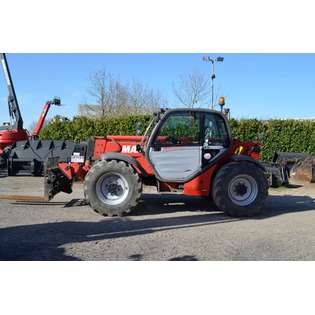 2013-manitou-mt1030st-cover-image