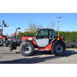 2016-manitou-mt1030-105084-cover-image