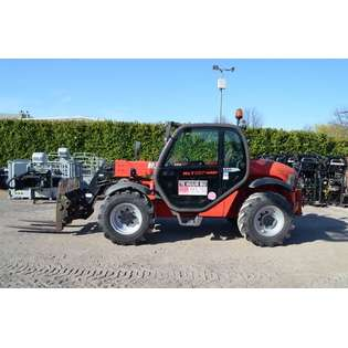2013-manitou-mlt627-cover-image