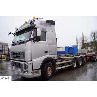 2013-volvo-fh750-cover-image