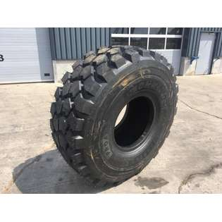 tyres-new-105244-cover-image