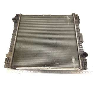 radiator-mercedes-benz-used-357999-cover-image