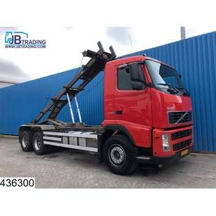 2006-volvo-fh12-400-cover-image