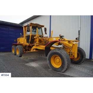 1993-caterpillar-140g-104858-cover-image