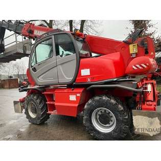 2013-manitou-mrt-2150-105327-cover-image