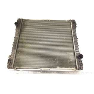 radiator-mercedes-benz-used-358146-cover-image