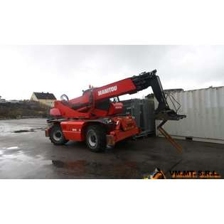 2012-manitou-mrt-2150-cover-image