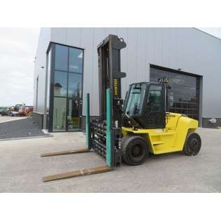 2011-hyster-h12-00-xm-6-359168-cover-image