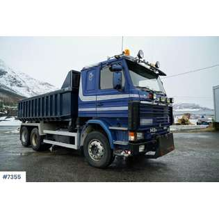 1995-scania-143h-420-cover-image
