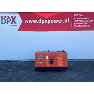 2007-himoinsa-hyw35-yanmar-35-kva-generator-dpx-12163-cover-image