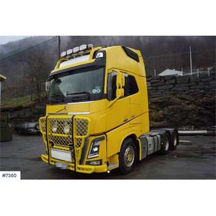 2014-volvo-fh16-750-cover-image