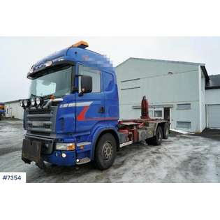 2005-scania-r500-105522-cover-image