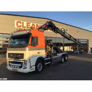 2010-volvo-fh-460-359228-cover-image