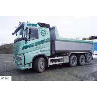 2019-volvo-fh16-540-cover-image