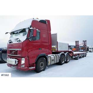 2011-volvo-fh-540-105604-cover-image