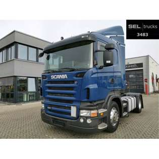 2008-scania-r420-105598-cover-image