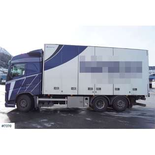 2015-volvo-fh540-105599-cover-image