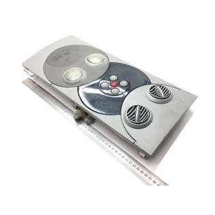 dashboard-volvo-used-359630-cover-image