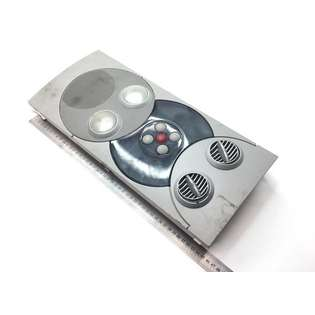 dashboard-volvo-used-359626-cover-image