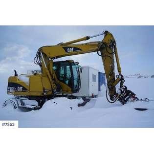 2002-caterpillar-m313c-cover-image