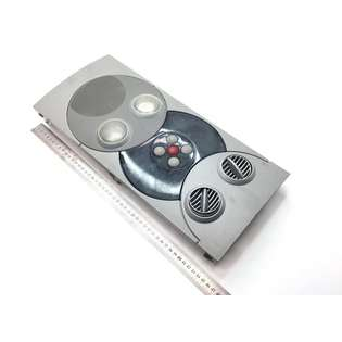 dashboard-volvo-used-359631-cover-image