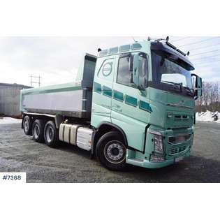 2019-volvo-fh16-540-105601-cover-image