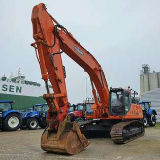 2015-liebherr-dx420lc-3-cover-image
